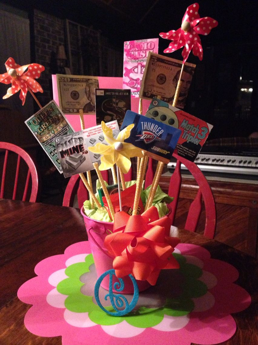 18Th Birthday Gift Ideas For Girl  Pin by DJ Peter on 18 year old birthday party ideas