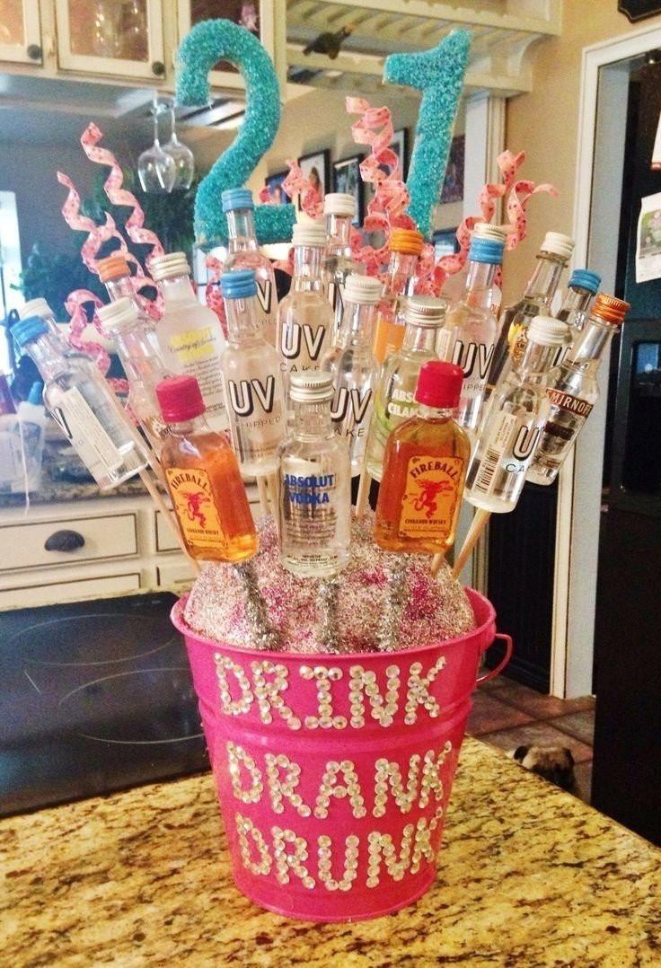 18Th Birthday Gift Ideas For Girl  10 Stylish 18Th Birthday Present Ideas For Girls 2020