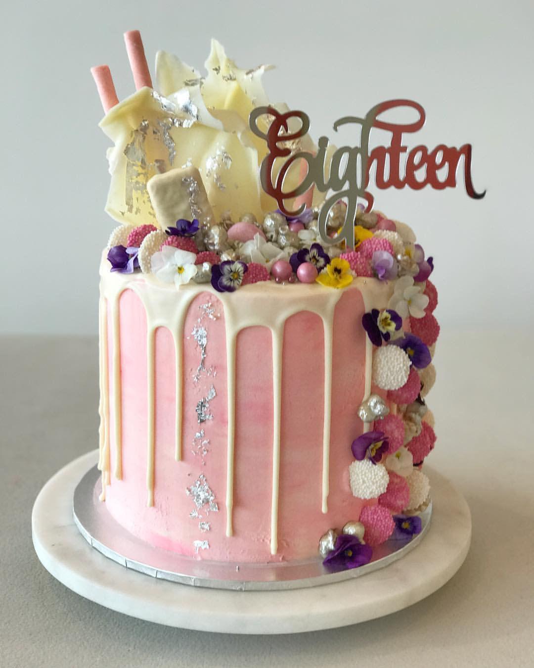 18Th Birthday Gift Ideas For Girl  Top 7 Best 18th Birthday Gift Ideas Ferns N Petals