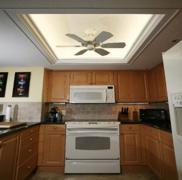1950'S Kitchen Light Fixtures  16 Awesome Kitchen Lighting That You Will go Crazy About