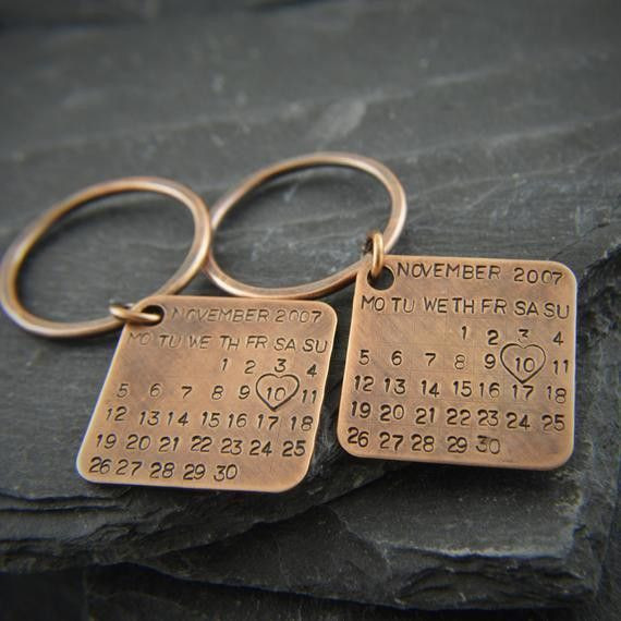 19Th Wedding Anniversary Gift Ideas For Him  20 Best Ideas 19th Wedding Anniversary Gift Ideas for Him
