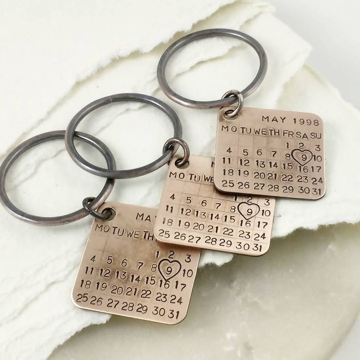 19Th Wedding Anniversary Gift Ideas For Him  Best 20 19th Wedding Anniversary Gift Ideas for Him Home