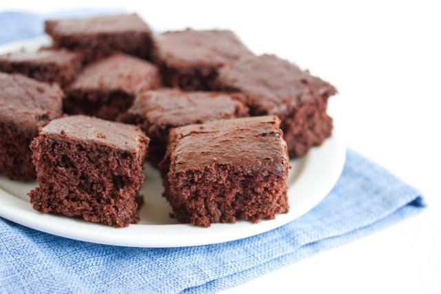 2 Ingredient Chocolate Cake  2 Ingre nt Chocolate Coke Cake Kirbie s Cravings