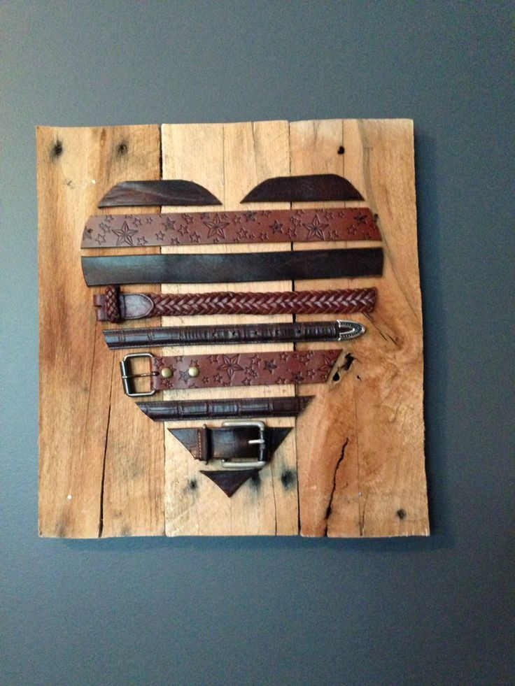 3 Year Anniversary Gift Ideas For Husband  145a88cc7f008abd9c64fa0994cd86aa 736×981
