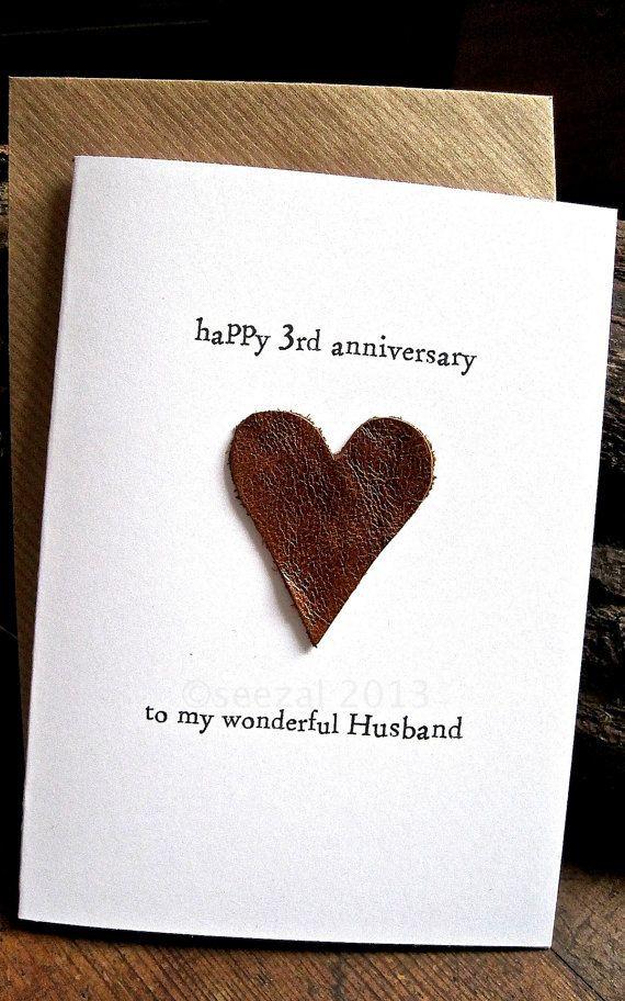 3 Year Anniversary Gift Ideas For Husband  Best 25 8th wedding anniversary ideas on Pinterest