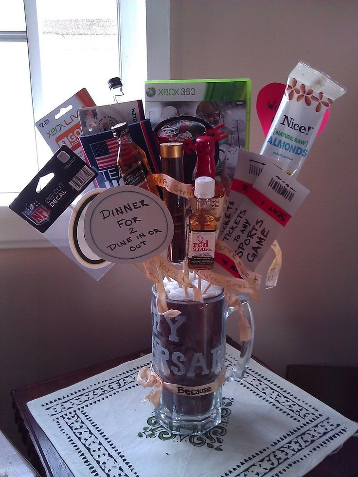 3 Year Anniversary Gift Ideas For Husband  13 best Happy 3 months anniversary images on Pinterest