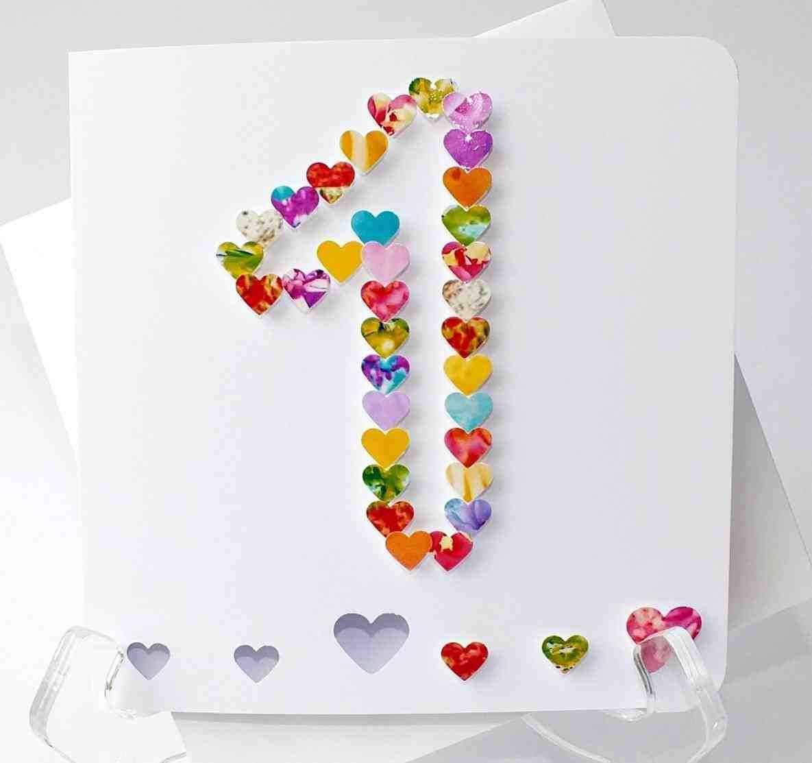 3 Year Old Birthday Quotes  birthday card sayings for a 3 year old wishing you a