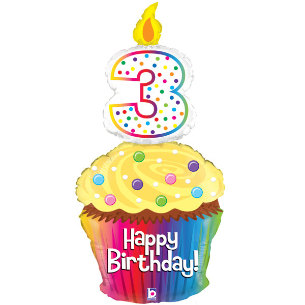 3 Year Old Birthday Quotes  Happy 3rd Birthday Third Birthday Wishes Happy Third