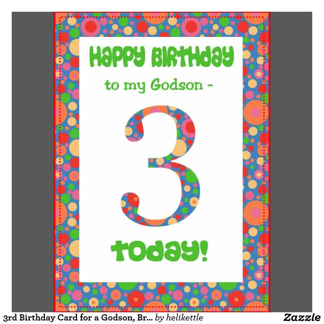3 Year Old Birthday Quotes  70 Amazing 3rd Birthday Wishes For Children Birthday