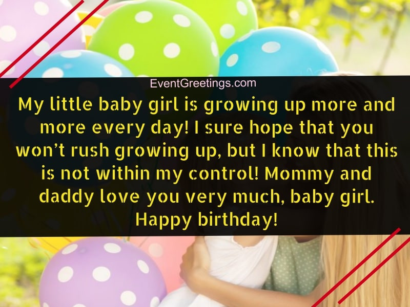 3 Year Old Birthday Quotes  20 Best Happy 3rd Birthday Quotes And Wishes