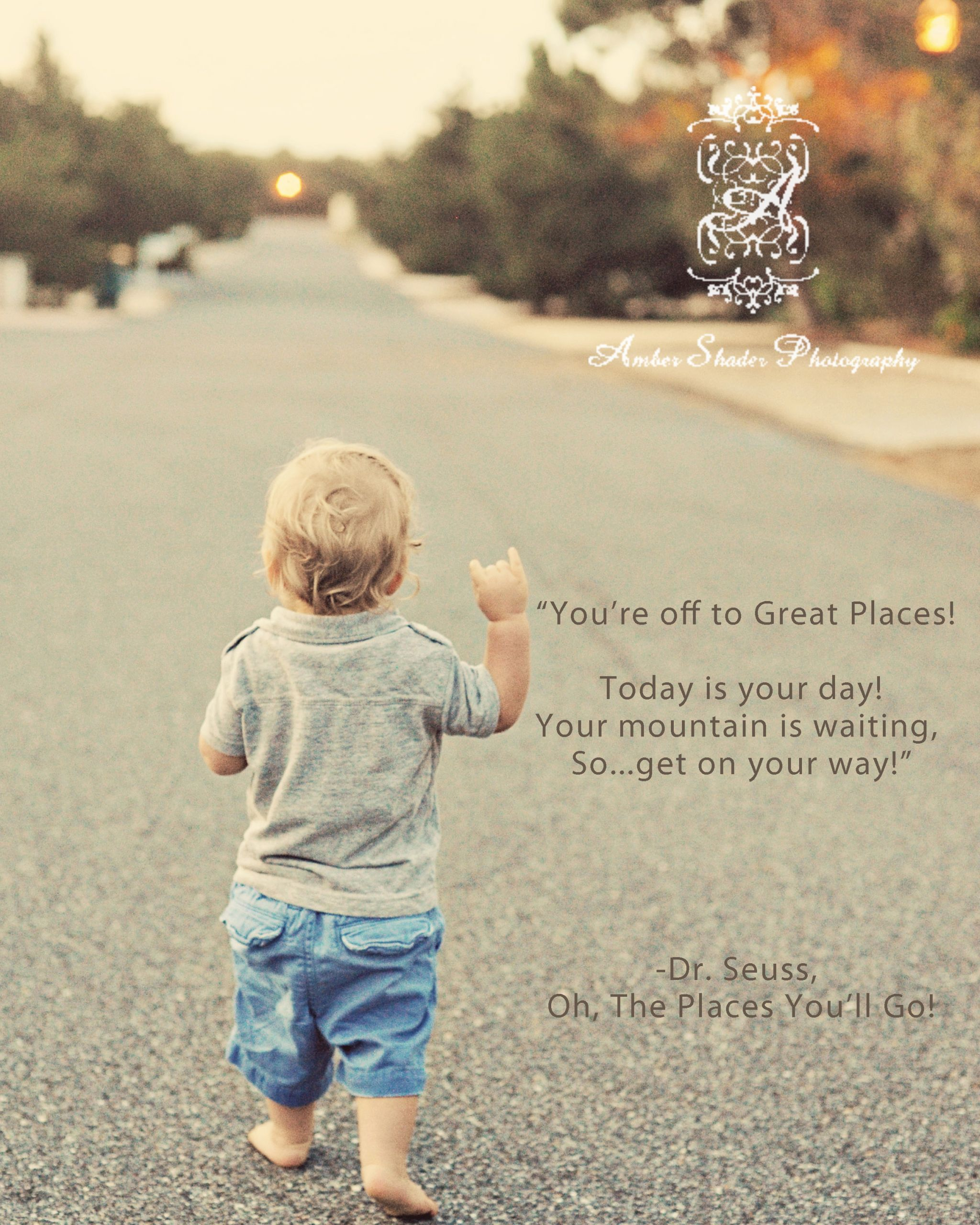 3 Year Old Birthday Quotes  3 Year Old Quotes QuotesGram
