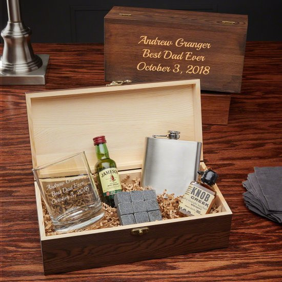 30Th Birthday Gift Ideas For Him  30 Awesome 30th Birthday Gift Ideas for Him
