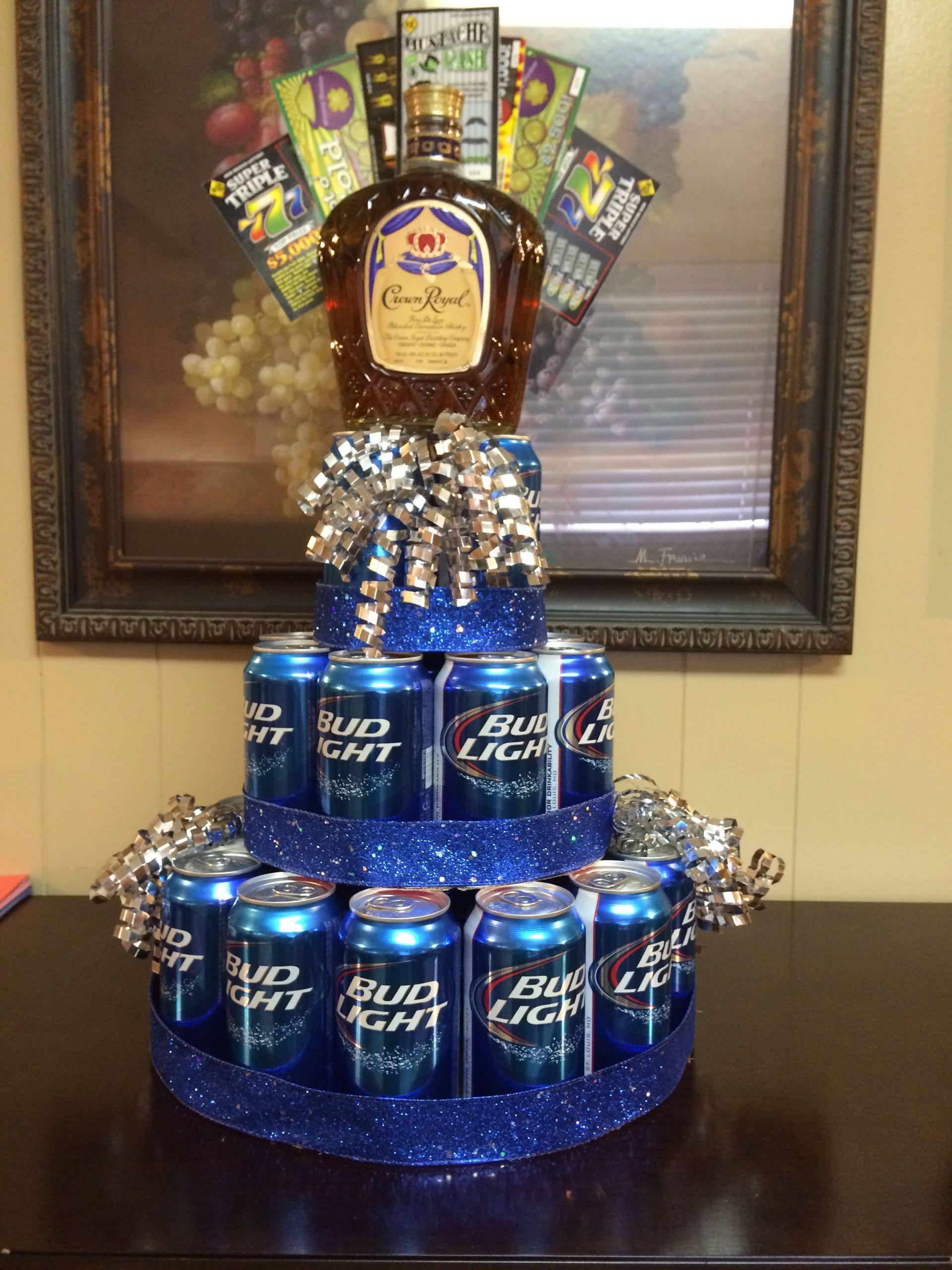 50Th Birthday Gift Ideas Men  Birthday cake for him