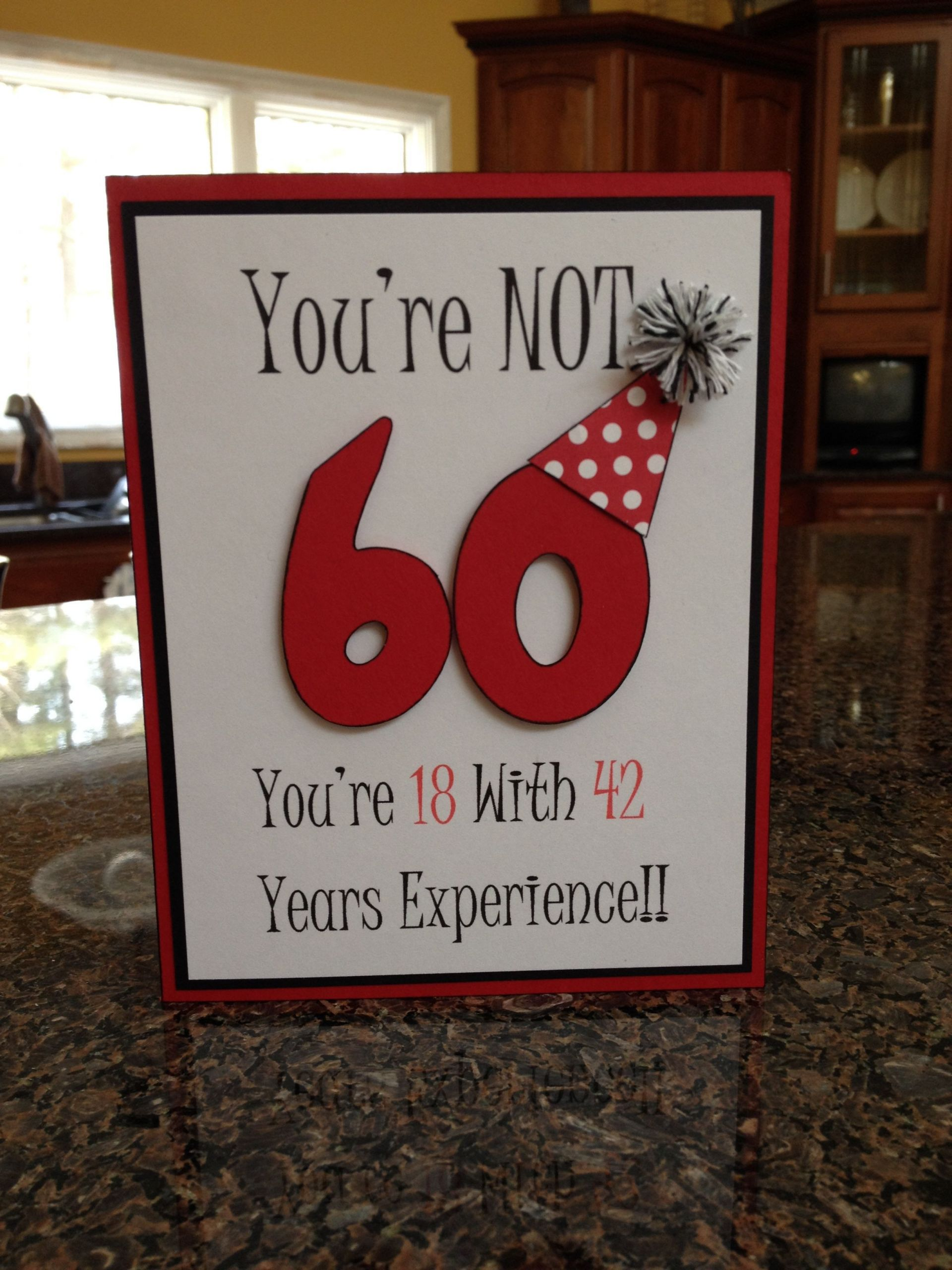 60Th Birthday Gift Ideas For Her  35 Birthday Gifts & Ideas for Her Mom Wife Husband
