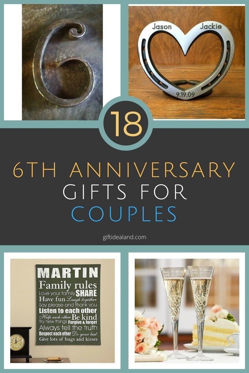 6Th Wedding Anniversary Gift Ideas For Her  10 Amazing Bulletin Board Ideas For Ras 2019