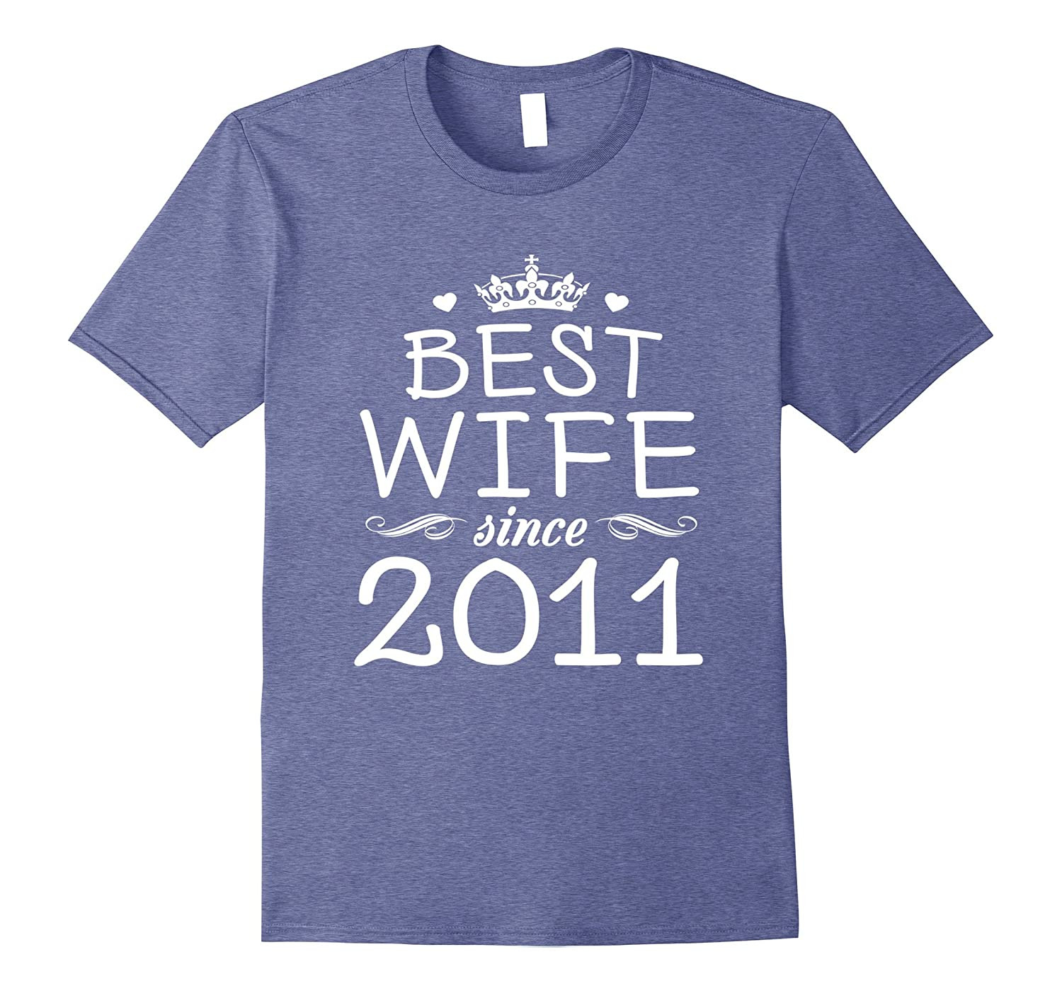 6Th Wedding Anniversary Gift Ideas For Her  6th Wedding Anniversary Gift Ideas For Her Wife Since 2011