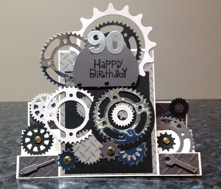 90Th Birthday Gift Ideas For Men  Pin on 90th Birthday Party Ideas