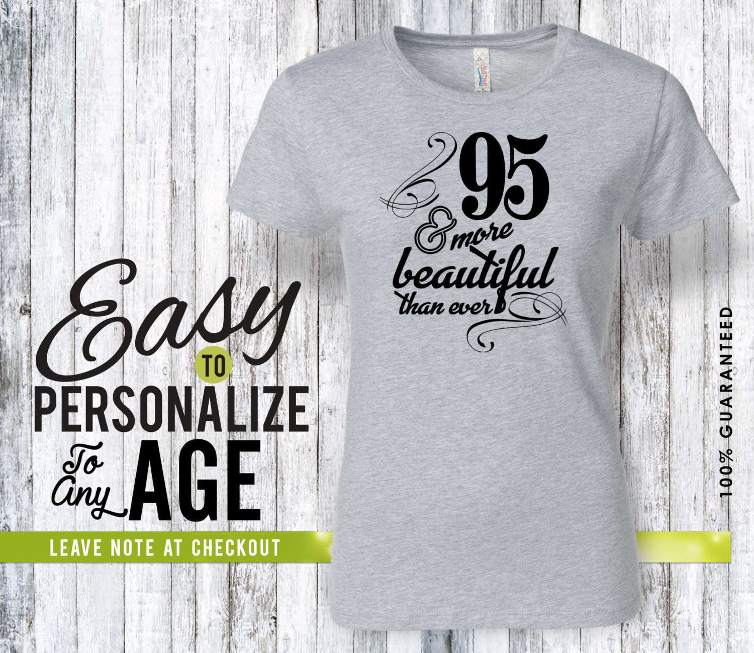95Th Birthday Gift Ideas  95th birthday 95th birthday ts for women 95th birthday