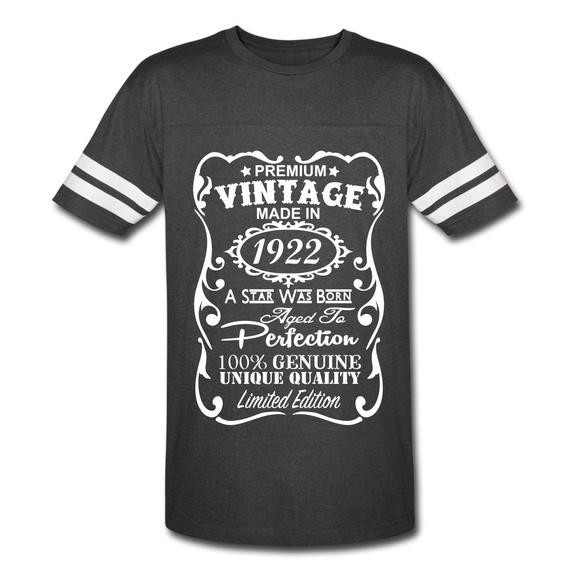 95Th Birthday Gift Ideas  95th Birthday Gift Ideas for Men Vintage T shirt