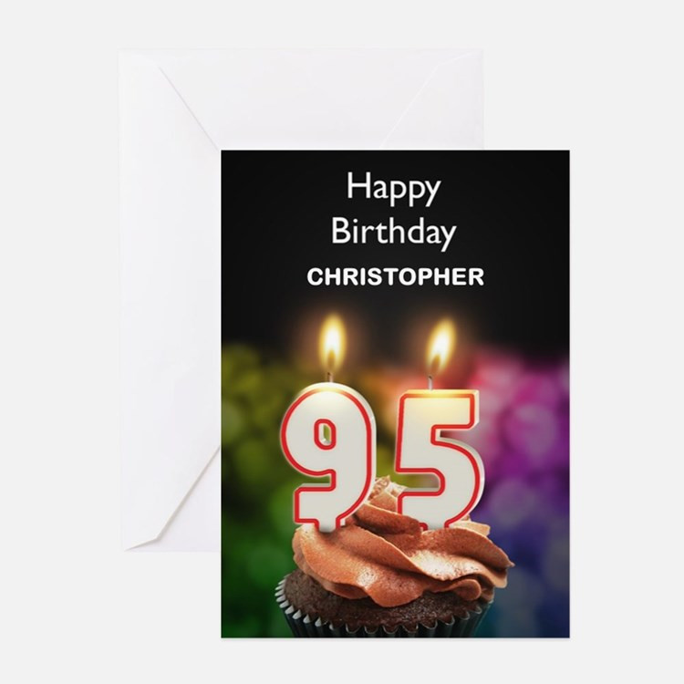 95Th Birthday Gift Ideas  95Th Birthday Gifts for 95th Birthday
