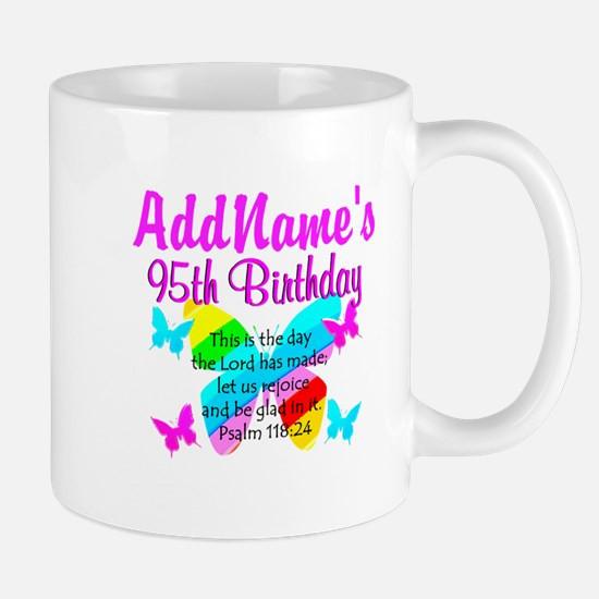 95Th Birthday Gift Ideas  20 Ideas for 95th Birthday Gift Ideas Best Gift Ideas