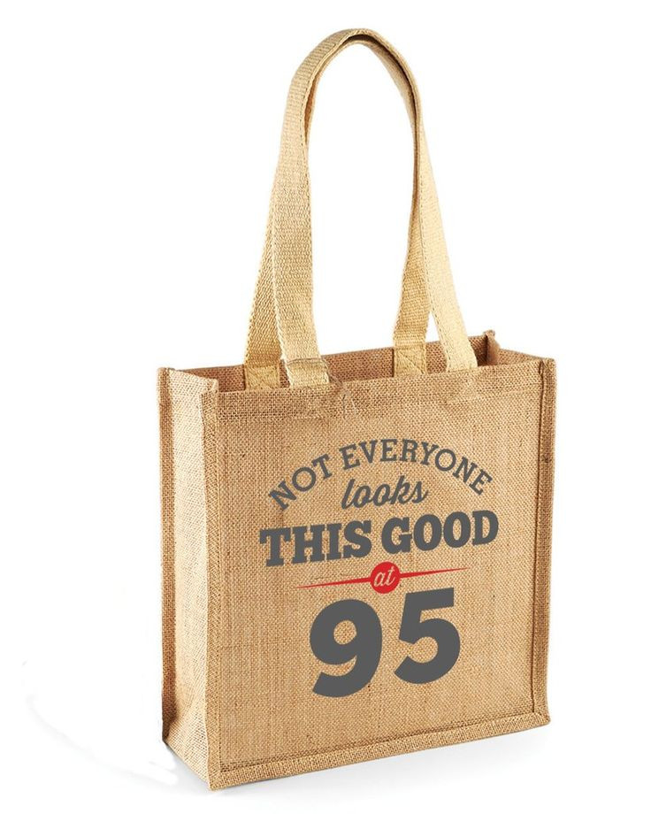 95Th Birthday Gift Ideas  29 best 95th Birthday Gifts images on Pinterest