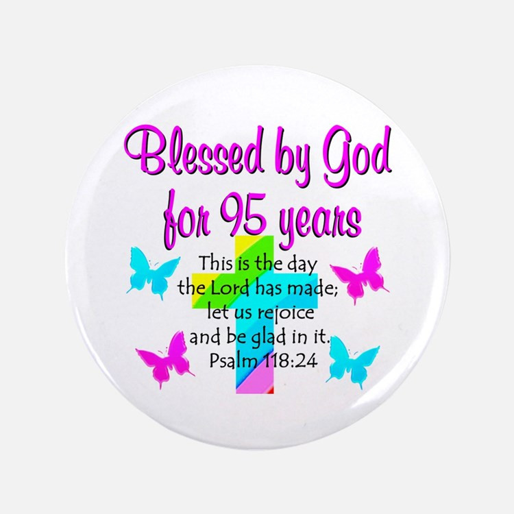 95Th Birthday Gift Ideas  95Th Birthday Party Gifts for 95th Birthday Party