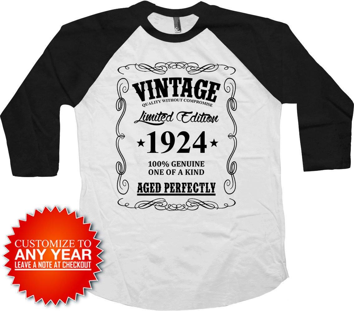 95Th Birthday Gift Ideas  95th Birthday Shirt Birthday Gift Ideas For Men Custom
