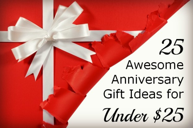 Anniversary Gift Ideas For Wife  unique ts for wife Archives