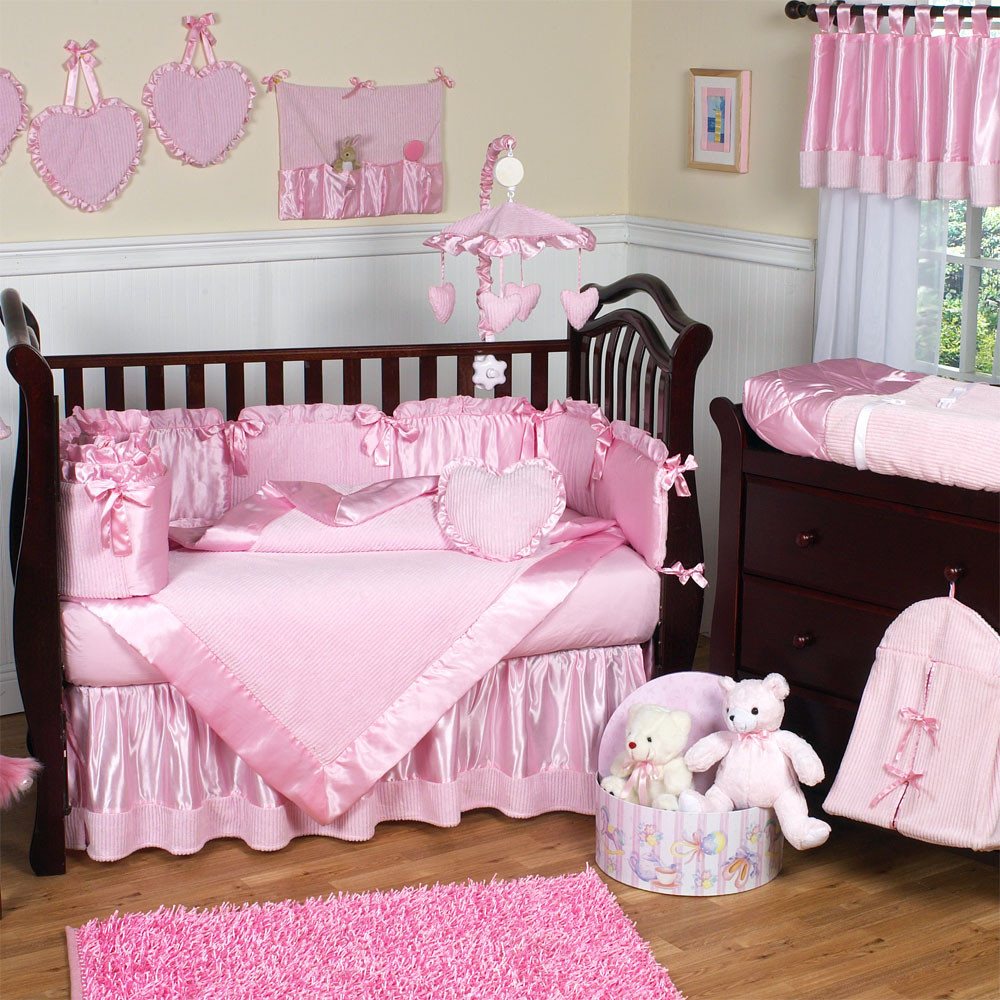 Baby Girl Room Decoration  Which Night Light is Best for my Baby – Groovy Babies