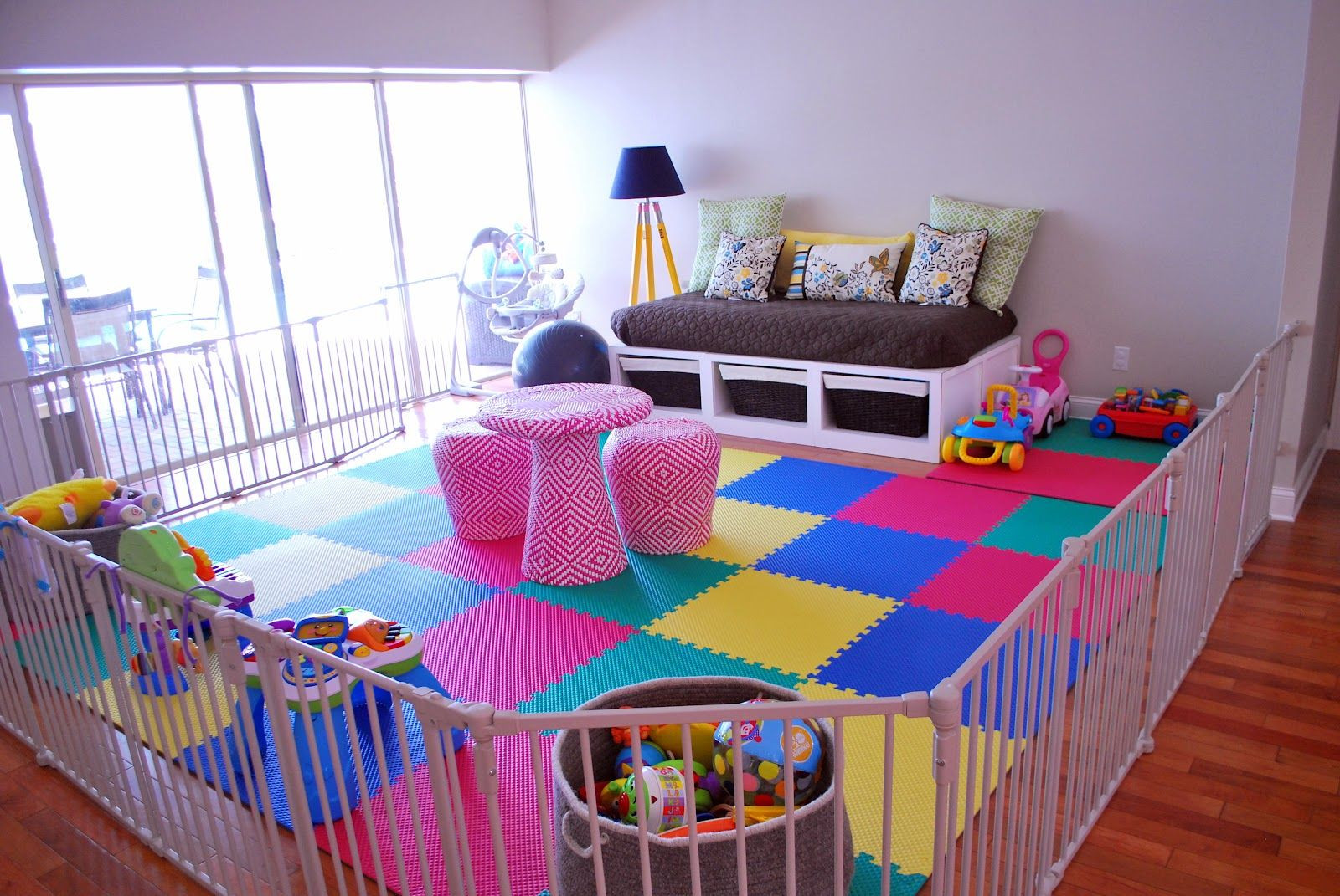 Baby Room Decorating Games  Pin by Seera Mitchell on kids