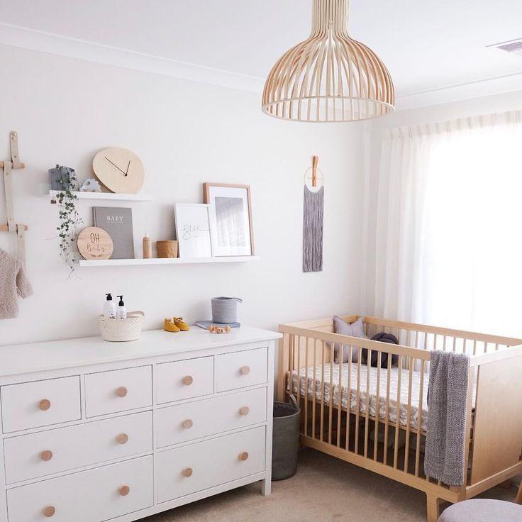 Baby Room Decorating Games  Nesting is real Nursery babyboy babyboy nesting