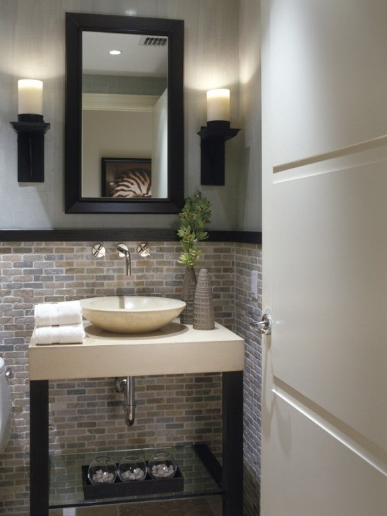 Basement Bathroom Design  65 Basement Bathroom Ideas 2020 That You Will Love