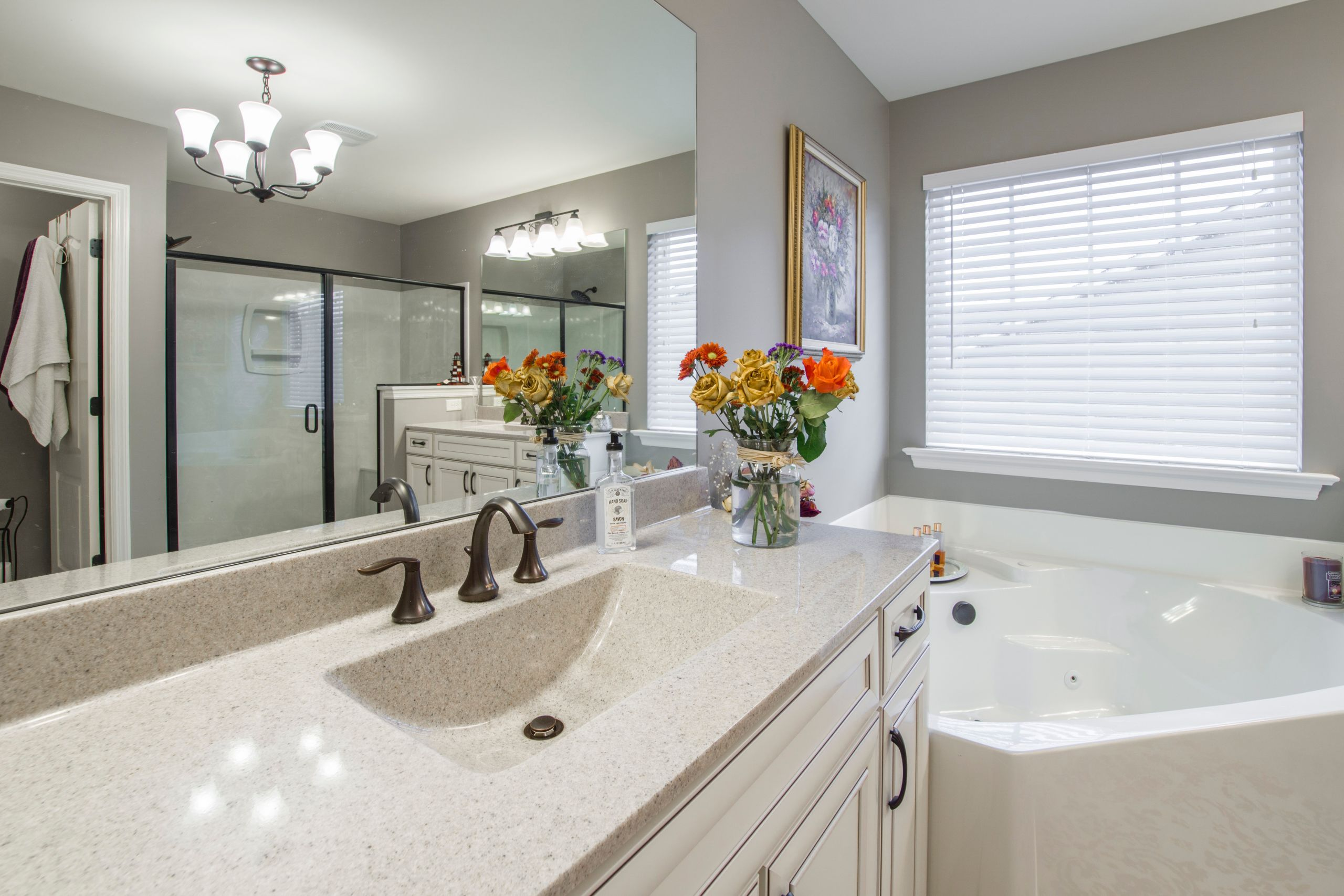 Bathroom Remodel Ideas 2020  7 Bathroom Remodel Ideas to Look Out for in 2020