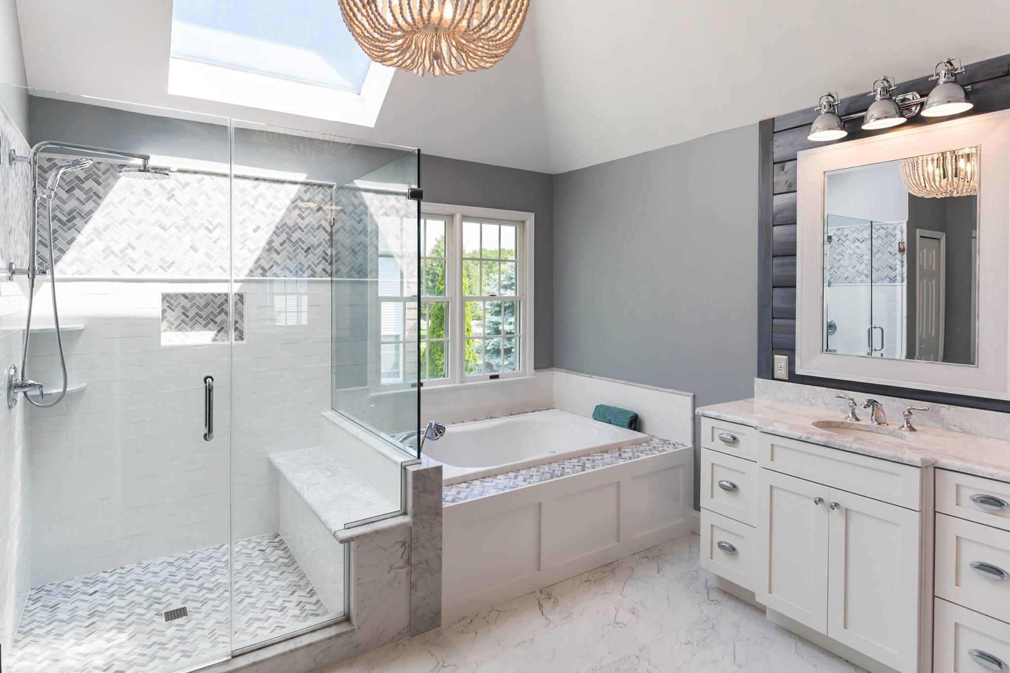 Bathroom Remodel Ideas 2020  Bathroom Remodeling in Monmouth County NJ 732 922 2020