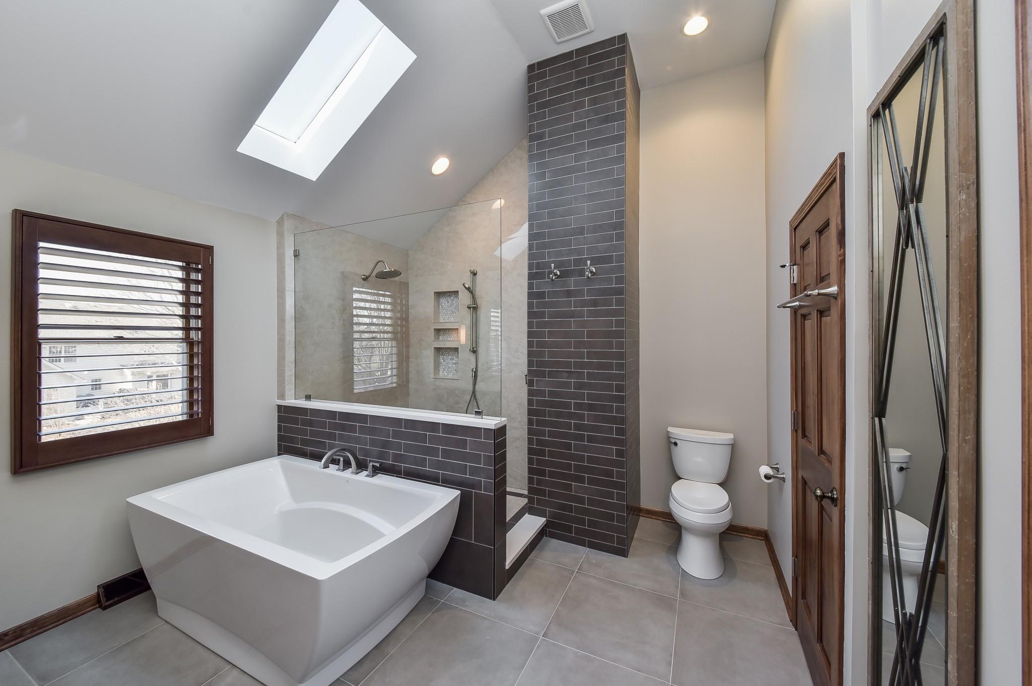 Bathroom Remodel Ideas 2020  14 Bathroom Design Trends For 2020