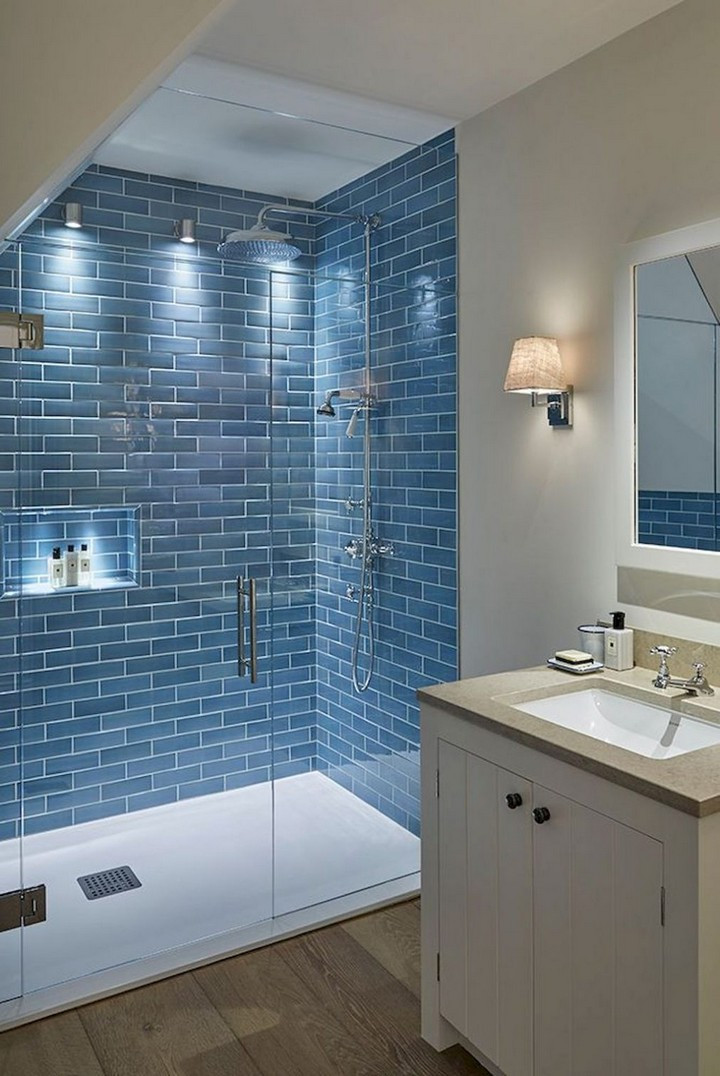 Bathroom Remodel Ideas 2020  10 Most Exciting And Outstanding Bathroom Remodel Ideas