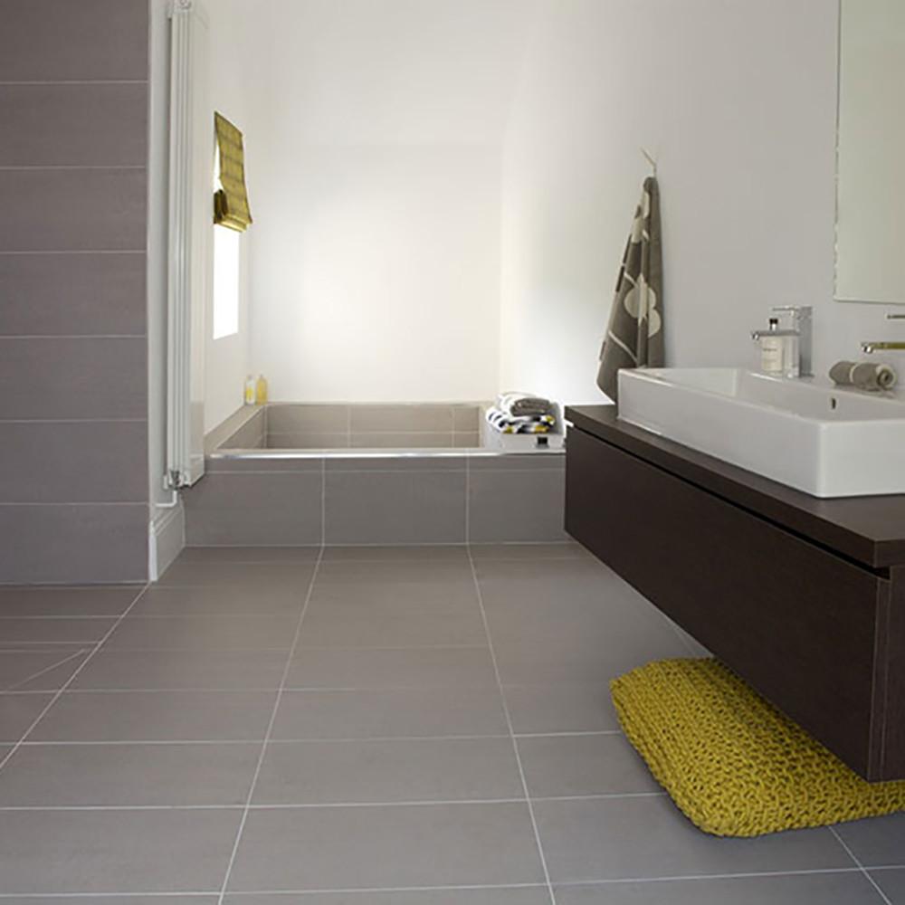 Bathroom Tile Floors  Bathroom flooring how to choose the right flooring