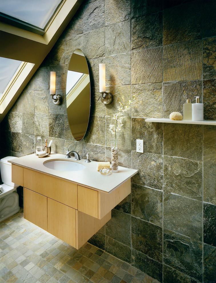 Bathroom Tile Floors  SMALL BATHROOM TILE IDEAS PICTURES