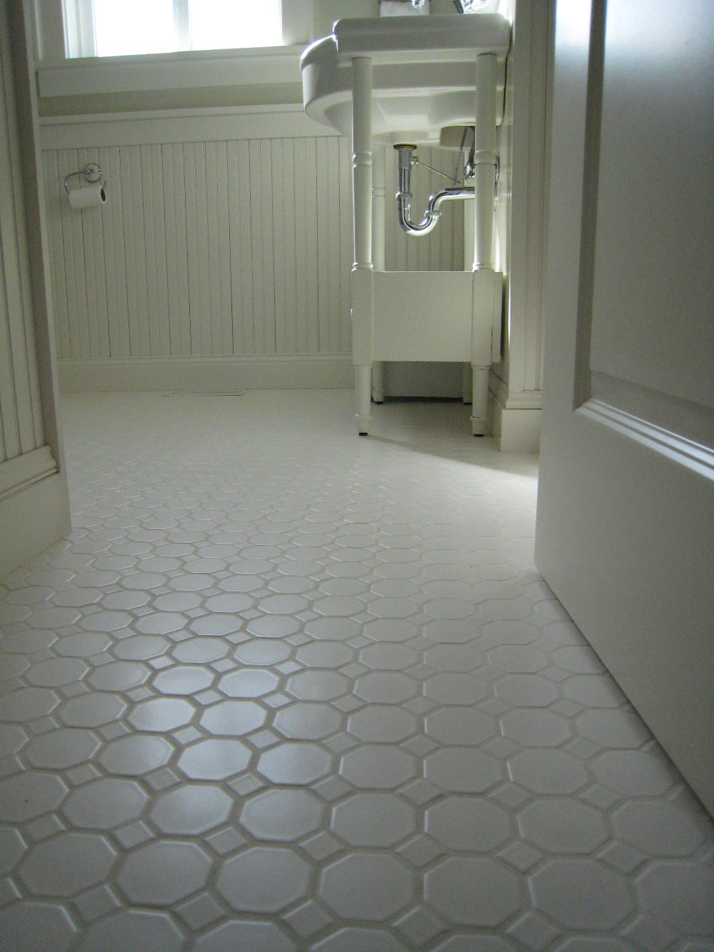 Bathroom Tile Floors  Best Flooring for Bathroom that Enhance the Sophistication