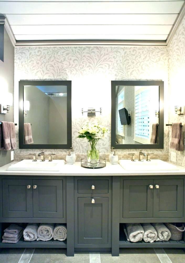Bathroom Vanity Designs  50 Bathroom Vanity Ideas Ingeniously Prettify You and