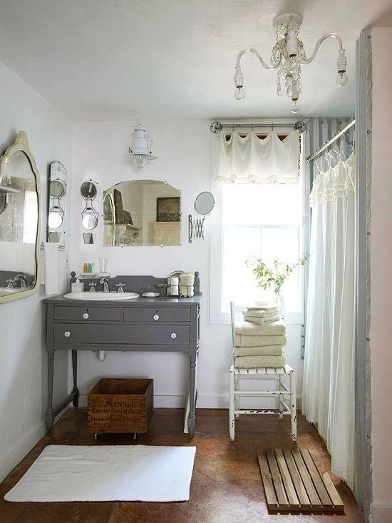 Bathroom Vanity Designs  Bathroom Vanity Ideas