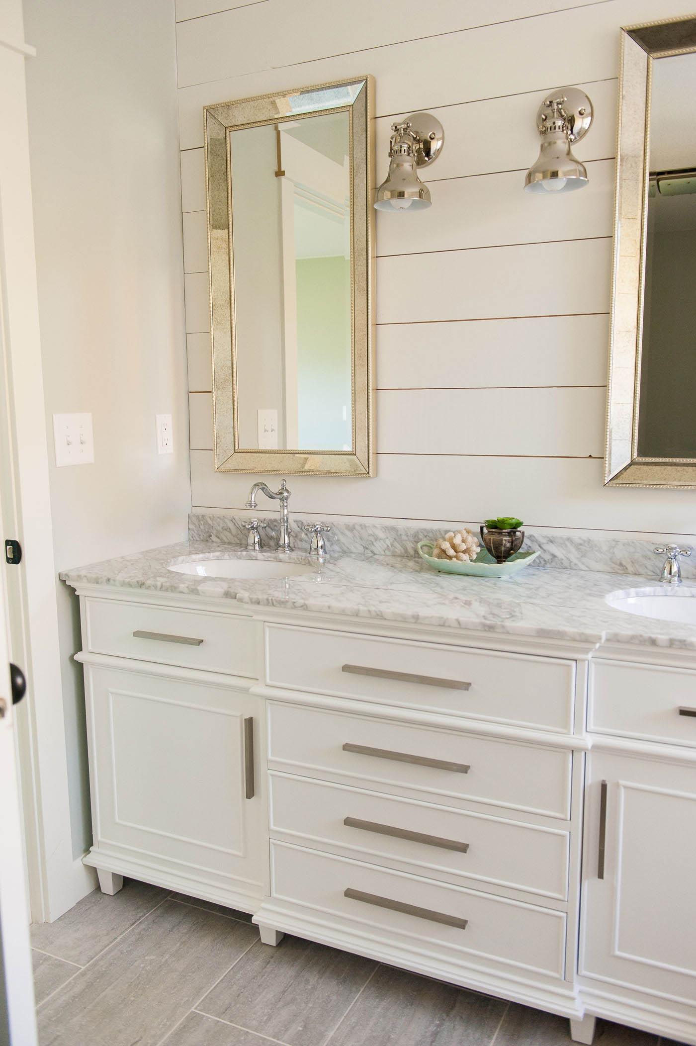 Bathroom Vanity Designs  The Ultimate Guide to Buying a Bathroom Vanity