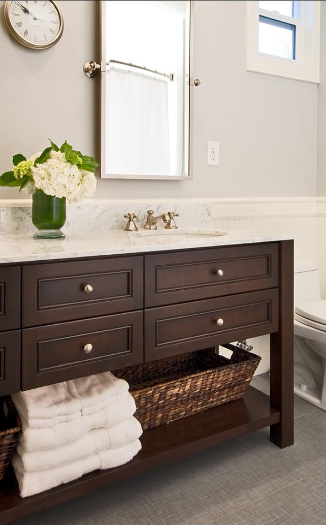 Bathroom Vanity Designs  26 Bathroom Vanity Ideas Decoholic