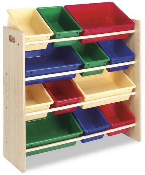 Bedroom Storage Bins  51 Bedroom Storage And Organization Ideas Ways To