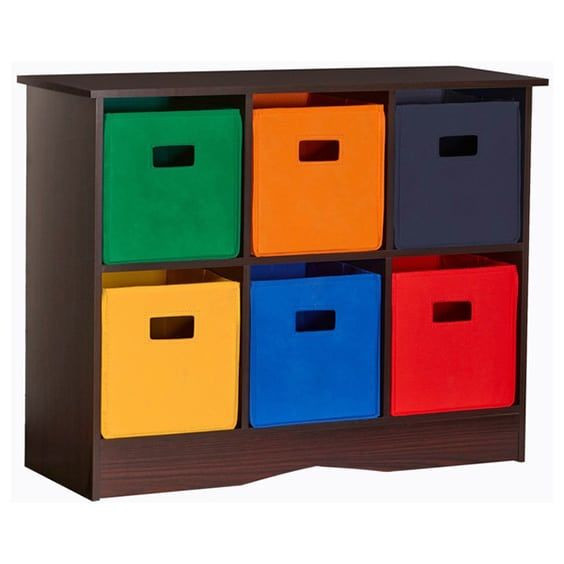 Bedroom Storage Bins  63 Bedroom Storage Ideas and Design