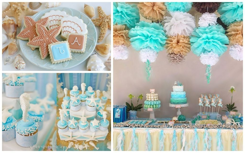 Best Beach Party Ideas  adult beach theme party decorations Google Search