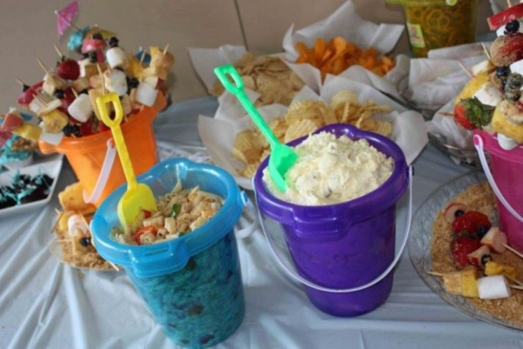 Best Beach Party Ideas  indoor beach party ideas decorations Google Search