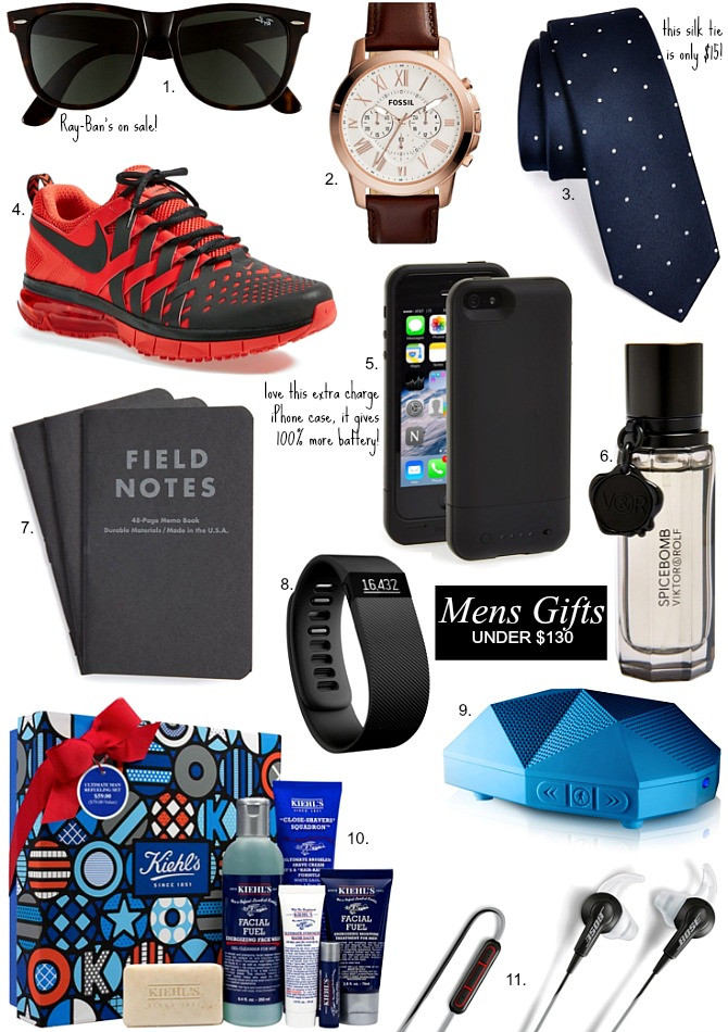 Best Birthday Gift Ideas For Husband  3 Creative Romantic Christmas Gifts for Husband