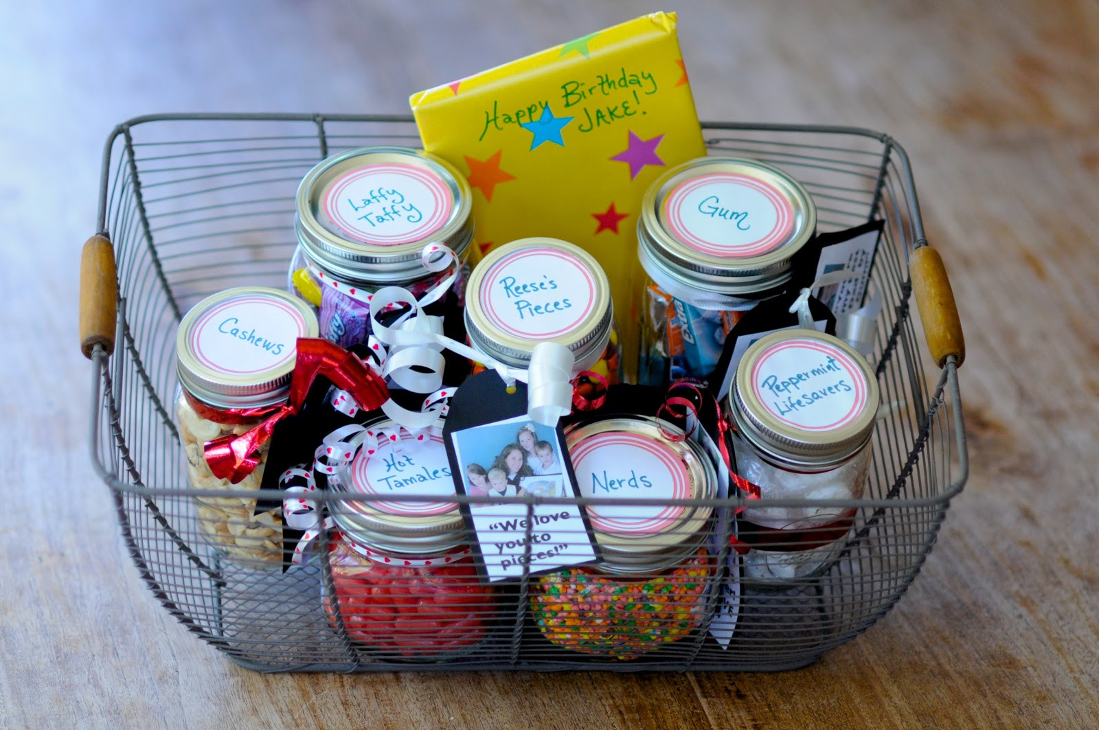 Best Birthday Gift Ideas For Husband  FLIPZLES Birthday Gift for Husband and Father